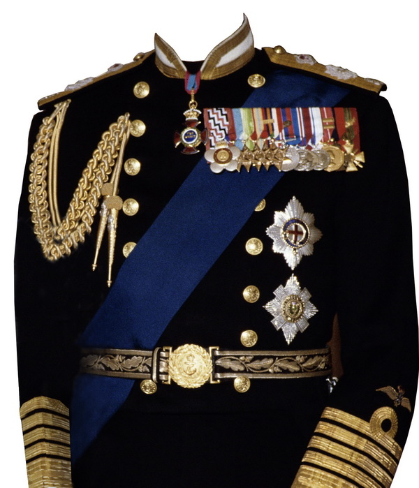 Шаблон военной формы png photoshop фотошоп