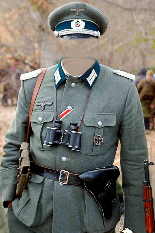 Немецкая форма psd photoshop фотошоп